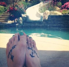 """""""Guide my feet....anchor my soul."""" Love this!"""
