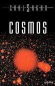 """Cosmos, Carl Sagan, Gradiva"""". Compre livros na Fnac.pt."""