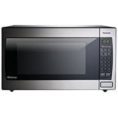 oster microwave glass turntable plate tray 12 3 8 panasonic rh pinterest com Oster 1.3 Microwave with Grill Oster 1.3 Microwave with Grill