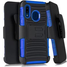 Cell Phone Cases, Samsung Cases, Samsung Galaxy, Walkie Talkie, Belt, Thoughts, Store, Link, Belts