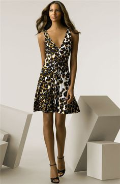 animal print outfits for women | leopard clothing, leopard fashion, leopard shoes, leopard print, women ...