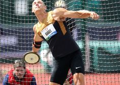 Olympic Games Sports, Olympic Gymnastics, Olympic Team, Discus Thrower, Gymnastics Quotes, 2012 Summer Olympics, Jordyn Wieber, Nastia Liukin