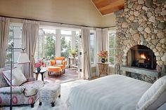 Interior Bedrooms – Selection of photos #Interior #Bedrooms #Design