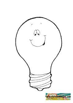 336 Mejores Imágenes De Broken Bulb Foco Roto Bombillo Roto