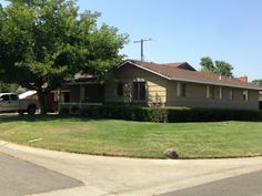 1800 Ceres Way Sacramento, CA