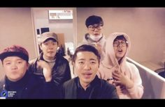 5 Korean Teens Attempt An A Cappella Cover Of Stevie Wonder. Their Sound Is Not What I Expected