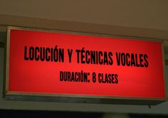 #CURSOS en #ETER  Comienza el 19 de agosto! Hacé tu consulta http://quevasaestudiar.com/estudiar-en-ETER-Escuela-de-Comunicaci%C3%B3n-97