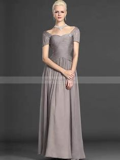 mother of the bride dresses - - Yahoo Image Search Results
