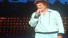 Country Music Lyrics - Quotes - Songs Conway twitty - Conway Twitty - Happy Birthday Darlin' (WATCH) - Youtube Music Videos https://countryrebel.com/blogs/videos/18249123-conway-twitty-happy-birthday-darlin-watch