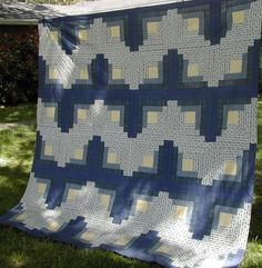 Shannon Ownby has designed several patterns for our independent label plus patterns for Quilting Treasures fabric. Enjoy these free quilt patterns and share the link with your quilting friends!