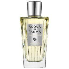 Acqua Di Parma - Acqua Nobile Magnolia #sephora