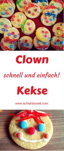 Great souvenir for the carnival party or the carnival in kindergarten!- Tolles Mitbringsel für die Faschingsparty oder den Karneval im Kindergarten! Kl… Great souvenir for the carnival party or … - Karneval Snacks, Diy Carnival, Carnival Food, Schnapps, Circus Party, Food Humor, Confectionery, Kids And Parenting, Kids Meals