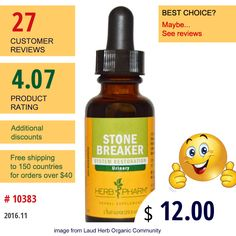 Herb Pharm #HerbPharm #ConditionSpecificFormulas #GallBladderFormulas