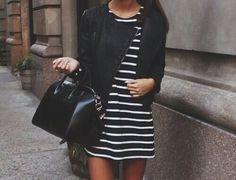 #amazing, beauty, clothes, cute, dress, fashion, glam, pretty - image #3437298 by violanta on Favim.com