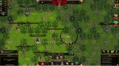 Seafight is a free to play browser based pirate mmo action game legends of honor is a free to play browse based building and strategy mmo game featuring an interactive world map where heroes can move about freely gumiabroncs Images