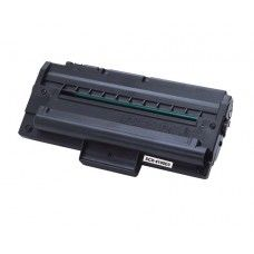 Samsung launched price-decreasing Samsung ML1710D3 Toner Cartridge Black New compatible