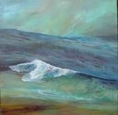 Swell, Doreen McNeill