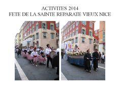 30 Mai, Nice, Street View, D Day, Nice France