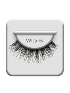 Giuliana Rancic Beauty Tips - Giuliana Rancic Beauty Routine - Cosmopolitan