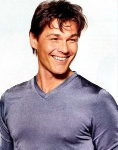 Morten Harket from A-Ha lemme just pick up my tongue off the floor...