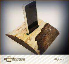 Наша Мастерская Daddy's Pipes предлагает уникальные идеи подарков к праздникам 23 февраля и 8 марта. Успейте заказать эксклюзив! Мы всегда готовы к новым идеям! #daddyspipes #ddpipes #likes #лайки #нравится #follow #followme #loft #decor #industrial #steampunk #design #interior #handmade #лофтстиль #стимпанк #декор #дизайн #мебель #мебельлофт #ручнаяработа #подарки #сувениры #награды #awards #неупустимомент #lounge #лаунж