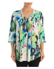 Shirts & Blouses   Buy Womens Shirts & Blouses Online   Myer Shirt Blouses, Shirts, Blouse Online, Kids Outfits, Tunic Tops, Stuff To Buy, Clothes, Shopping, Beauty