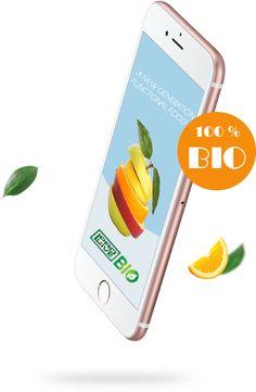 mobile-prolive-bio