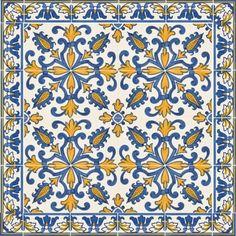 Viúva Lamego – azulejos