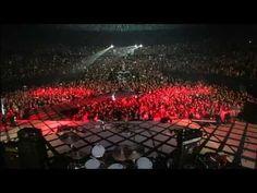 Weezer - The Forum, Inglewood, CA, USA 2014 [Full concert] [Live Dvd] [Concierto Completo] - YouTube