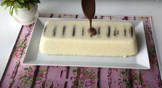 Dünyanın En Kolay ve En Pratik Tatlısı 5 Dakikada Hazır Butter Dish, Tea Time, Diy And Crafts, Cooking Recipes, Birthday, Cake, Kitchen, Desserts, Turkish Dessert