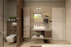 Hľadáte špičkové návrhy kúpeľní a fotorealistické 3D vizualizácie?