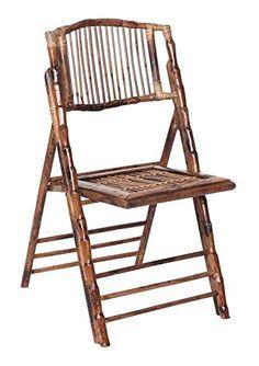 Bamboo Folding Chair - Set of 4 PRE Sales http://www.amazon.com/dp/B00CMYTR7O/ref=cm_sw_r_pi_dp_2Rjxvb09S8NTV