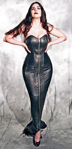 1000 images about moda en piel on pinterest  leather