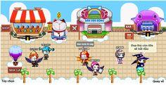 http://my.opera.com/duyennguyenthi/blog/2013/10/13/game-music-city-t