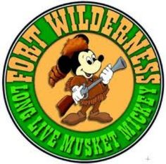 ~New~ DISNEY'S FORT WILDERNESS RESORT & CAMPGROUNDS THREAD 2014 ~ - The DIS Discussion Forums - DISboards.com