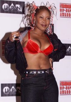 Recent Pics of Da Brat Hottest Female Celebrities, Black Celebrities, Celebs, Hip Hop And R&b, Hip Hop Rap, Da Brat, Vintage Black Glamour, Toni Braxton, Doja Cat