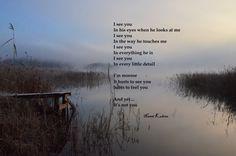 Hiatus Kubota, Celestial, Words, Beach, Water, Blog, Outdoor, Gripe Water, Outdoors