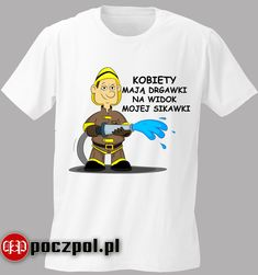Weapon, Funny Pictures, Vogue, Humor, Mens Tops, T Shirt, Clothes, Fashion, Fanny Pics