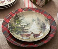 Holiday Accents | House & Home