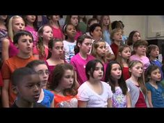 Music Learning Theory - YouTube Middle School Music, Thinking Maps, Learning Theory, 21st Century Learning, Elementary Music, Music Classroom, Teaching Strategies, Music Theory, Teaching Music
