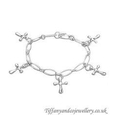 Mimimaya123 Tiffany Jewellery Uk Tiffany Jewelry Uk Online