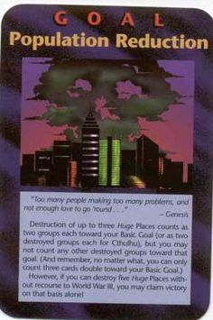 SMOKING GUN PROOF THAT THE ILLUMINATI PLAN TO ATTACK ON 9/11 AND BEYOND WAS WELL KNOWN AS FAR BACK AS 1995