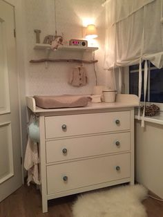 1000 ideas about wickelkommode on pinterest baby changing table hemnes wickelkommode and. Black Bedroom Furniture Sets. Home Design Ideas