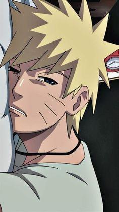 Naruto Uzumaki Shippuden, Naruto Shippuden Sasuke, Naruto Kakashi, Anime Naruto, Naruto Fan Art, Wallpaper Naruto Shippuden, Naruto Cute, Naruto Shippuden Anime, Anime Guys