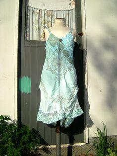 reserved for fran sweet surrender dress will travel von lucyvnz
