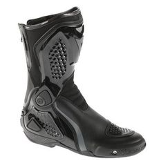 Dainese TRQ Race Out Boots - RevZilla