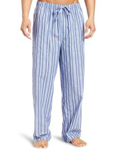20b732f14532 Women wore pajamas for sleeping and also for lounging about the home and  the beach.