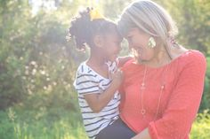 Our Broken And Beautiful Adoption | Huffington Post. For more emotional support pins, follow @connectforkids