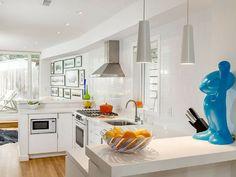 Toronto family friendly vacation rental home