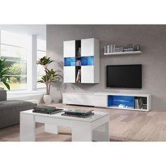 279.99 € ❤ Les #Meubles pour #TV - NOON #Meuble de séjour 240 cm avec éclairage #LED ➡ https://ad.zanox.com/ppc/?28290640C84663587&ulp=[[http://www.cdiscount.com/maison/meubles-mobilier/noon-meuble-de-sejour-240-cm-avec-eclairage-led/f-11760010502-026668bo.html?refer=zanoxpb&cid=affil&cm_mmc=zanoxpb-_-userid]]